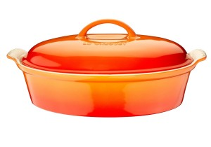 le-creuset-stegeso
